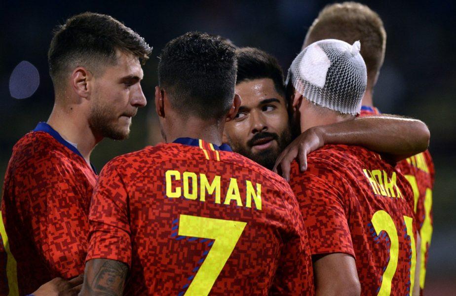 Astra confirmă interesul pentru un jucător de la FCSB. Anunţul făcut de Dani Coman chiar înaintea meciului direct!