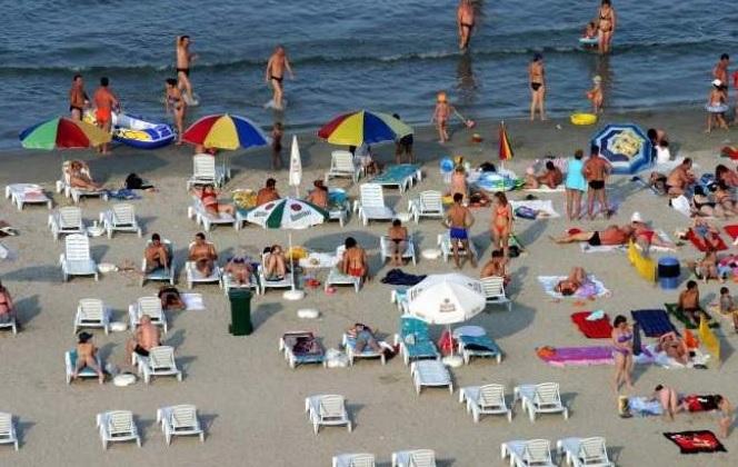 Preţurile sunt exorbitante pe litoralul românesc. Cât a ajuns să coste un sejur la două stele, în Jupiter
