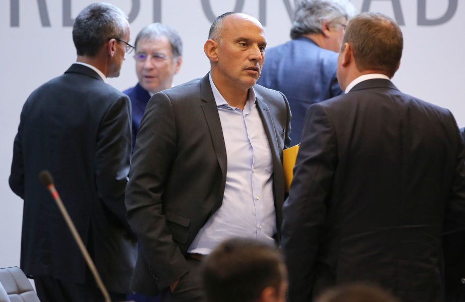 """Prunea, concluzie amară după FCSB – Dinamo: """"De mulți ani nu am mai văzut un așa dezechilibru!"""" Avertisment înaintea meciului cu Poli Iaşi"""