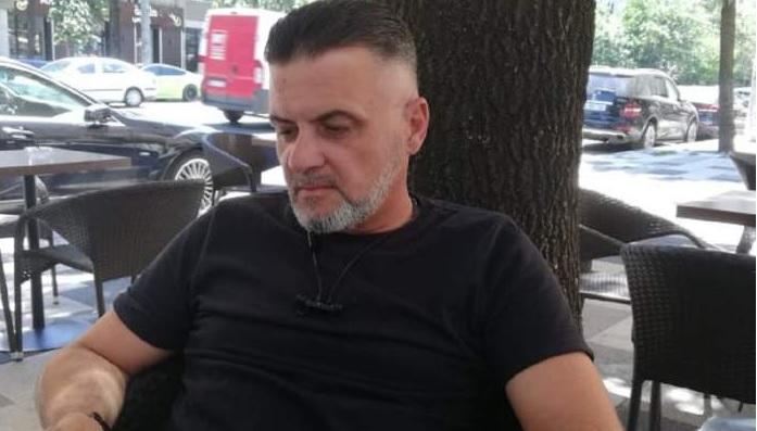 Ce a făcut Mihail cu câteva ore înainte de a-și lua viața și de a lăsa trei copii îndurerați