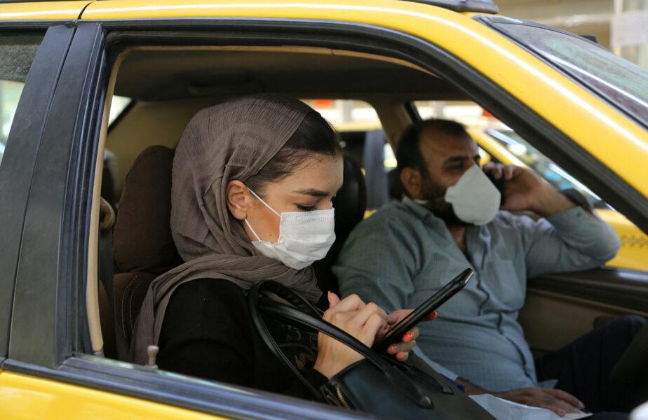 Țara la care nu se aștepta nimeni a anunțat astăzi că are 25 de milioane de infectați cu COVID-19!