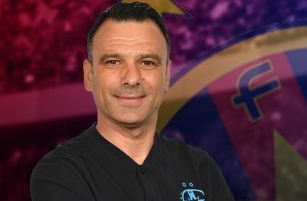 """Toni Petrea, debut cu trofeul pe masă! """"Cupa României ar putea salva un pic din acest sezon"""""""