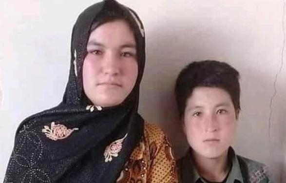 O adolescentă şi-a răzbunat părinţii ucişi de talibani! Tânăra, considerată erou naţional