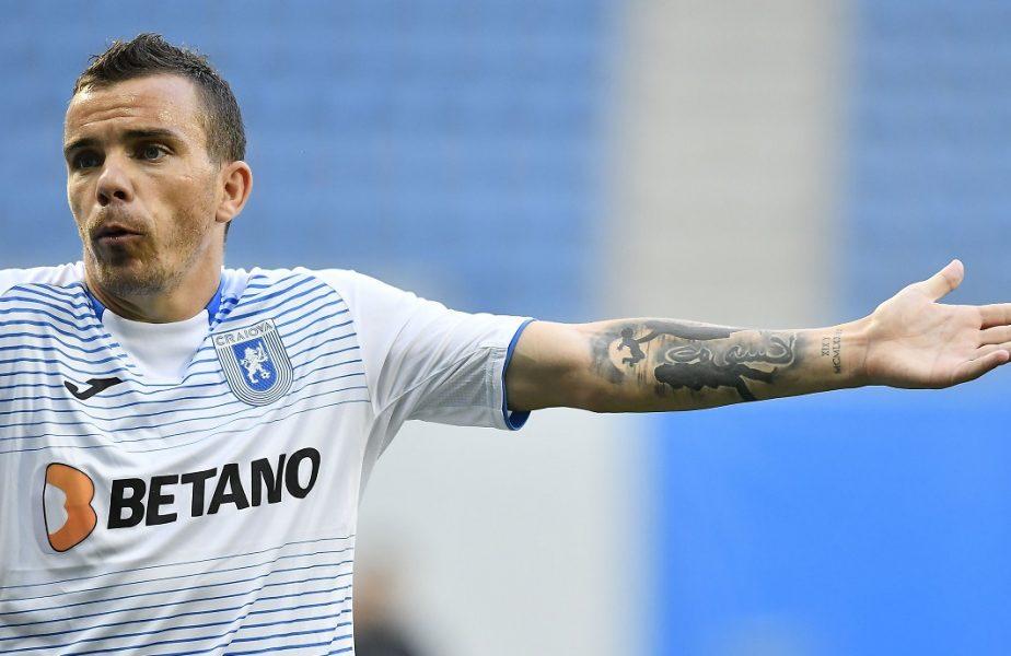 """Dan Nistor anunţă dezastrul pentru Dinamo: """"N-au nicio şansă să se salveze"""""""