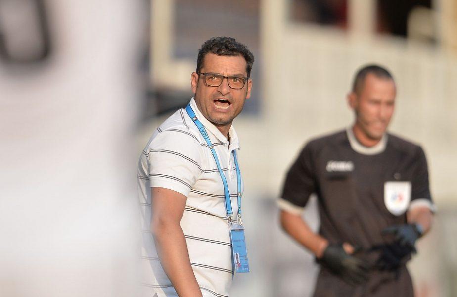 Voluntari – Sepsi 2-0. Echipa lui Teja se impune fără probleme, dar nu e sigură de locul în prima ligă