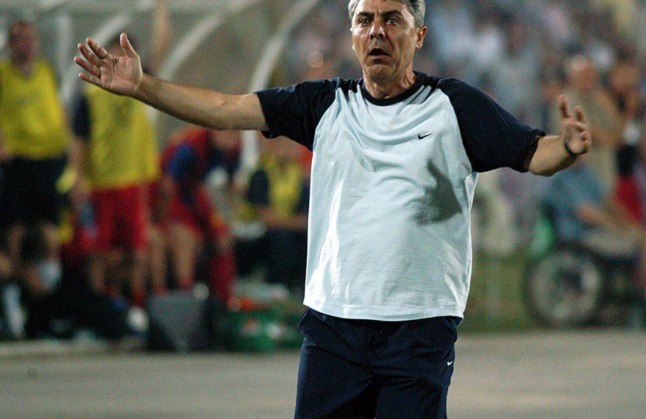 """Sorin Cârţu, criză de nervi după ce Astra – Craiova s-a amânat: """"Noi suntem bătaia de joc a campionatului?!"""""""