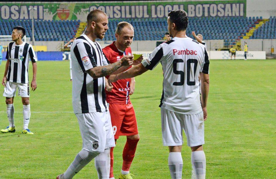 EXCLUSIV | Şoc în Liga 1! 4 jucători pozitivi la Astra! Meciul cu Craiova a fost amânat