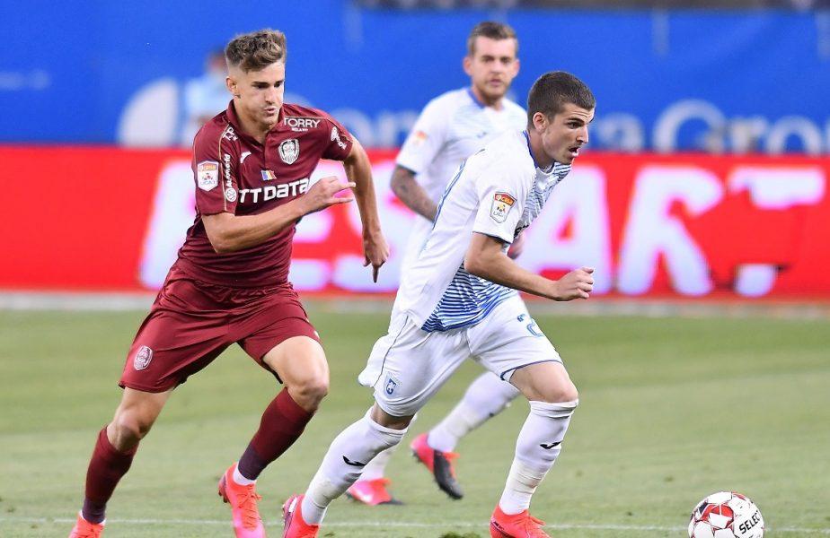 Cluburile din Liga 1 vor scoate zeci de mii de euro din buzunar pentru teste! Anunţul făcut de LPF