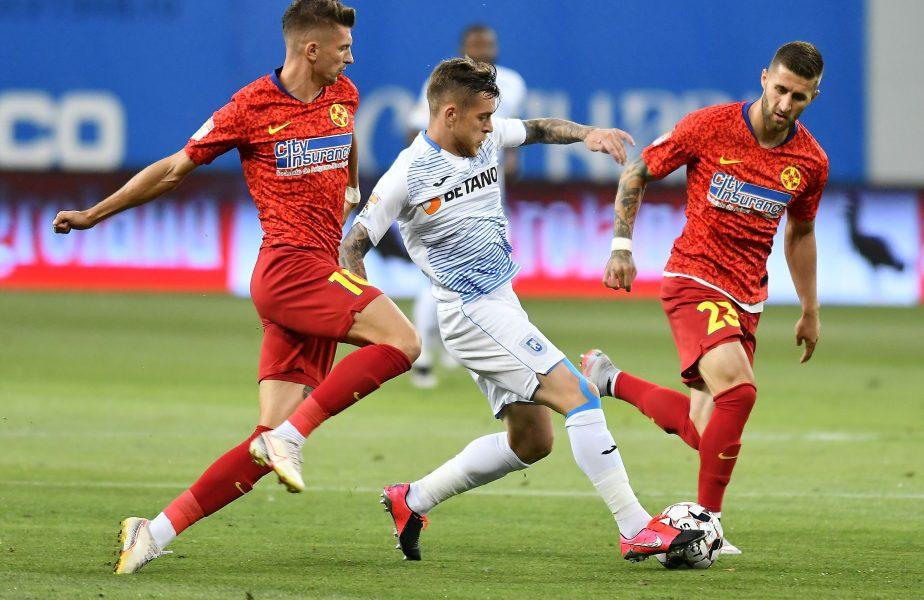 NEWS ALERT   Tragerea la sorţi pentru turul 1 preliminar din Europa League! FCSB – Shirak, Botoşani – Ordabasy, Craiova – Lokomotive Tiblisi