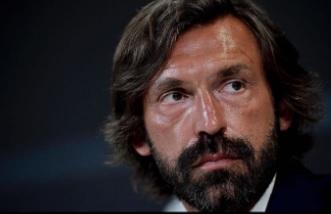 Reacția lui Pirlo după ce a fost numit pe banca lui Juventus! Ce i-a transmis David Beckham
