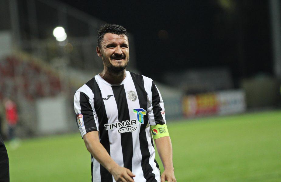 Spaniolii au rupt tăcerea cu privire la posibilul transfer al lui Budescu la Dinamo! Comunicatul oficial al clubului