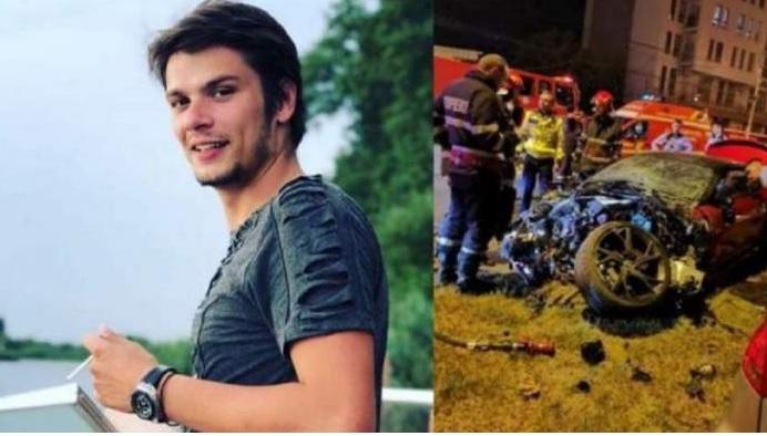 """""""Am seri când abia mai respir!"""" Soţia tânărului mort în accidentul provocat de Mario Iorgulescu, confesiuni dureroase: """"Copiii mei nu au cui să spună 'tati'!"""" Gestul tulburător pe care îl face băiatul cel mic"""