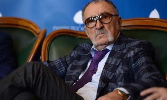 Românii care pot lucra cu Ion Ţiriac într-o afacere de sute de milioane de euro. Decizia luată de miliardar