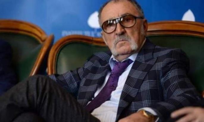 Cum a pierdut România o sumă uriaşă de bani. Dezvăluirea făcută de Ion Ţiriac