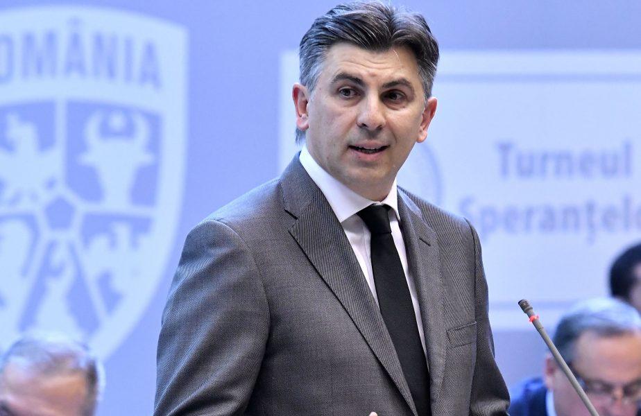 """""""PSG nu m-a impresionat până acum!"""" Ce crede Ionuţ Lupescu despre rezultatul finalei Champions League dintre PSG şi Bayern"""