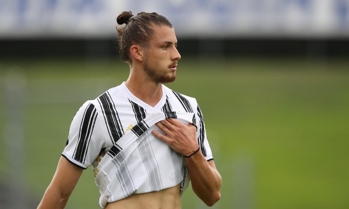 Radu Drăguşin poate ajunge în Premier League