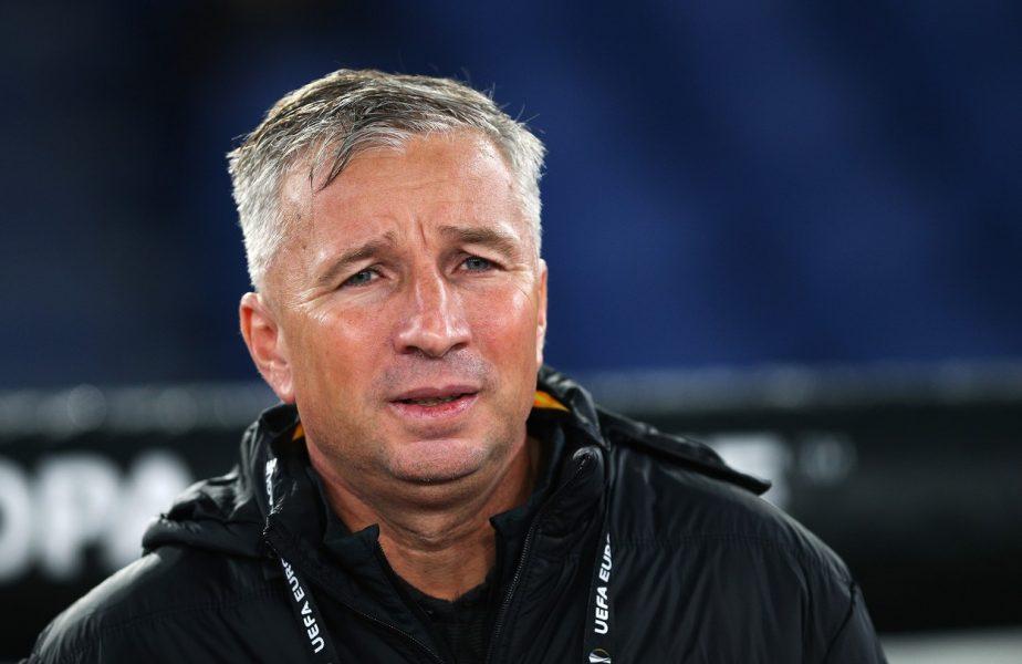 """""""Așa trebuie să fie!"""" Dan Petrescu intervine în războiul FCSB – CSA Steaua. """"Ar ajunge departe și în cupele europene"""""""