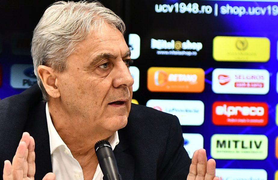 """""""Sunt la spital!"""" Reacția lui Sorin Cârțu după ce el și încă trei membri ai conducerii au fost depistați pozitiv cu COVID-19"""