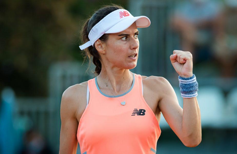 Roland Garros 2021 | Româncele continuă lupta la Paris. Când joacă Sorana Cîrstea și Ana Bogdan în turul al treilea
