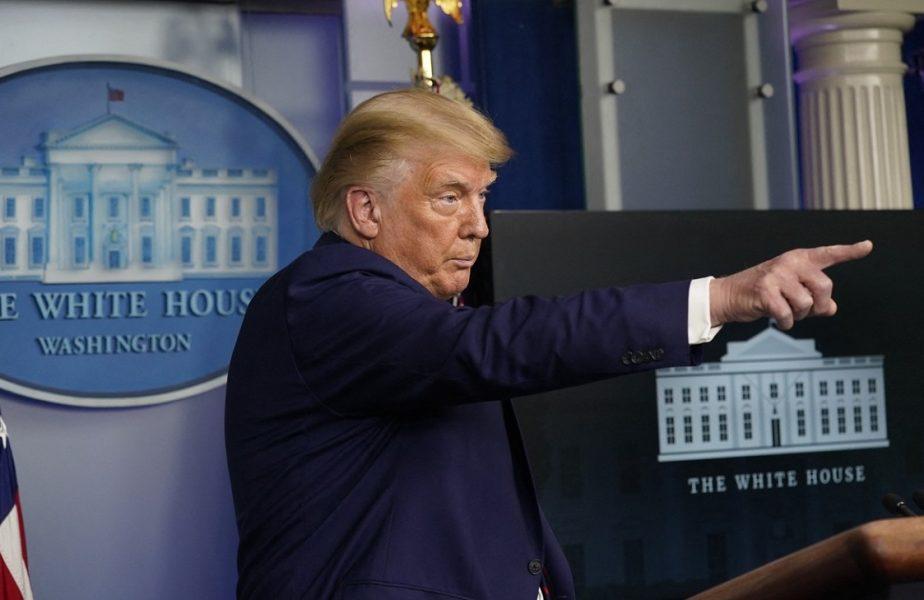 """Donald Trump, prieten la cataramă cu un român. """"Era fascinat! M-a chemat de multe ori la el acasă"""""""