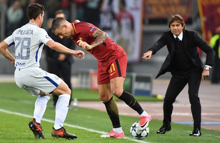 Inter transferă de la rivale. Aleksandar Kolarov a semnat cu vicecampioana Italiei