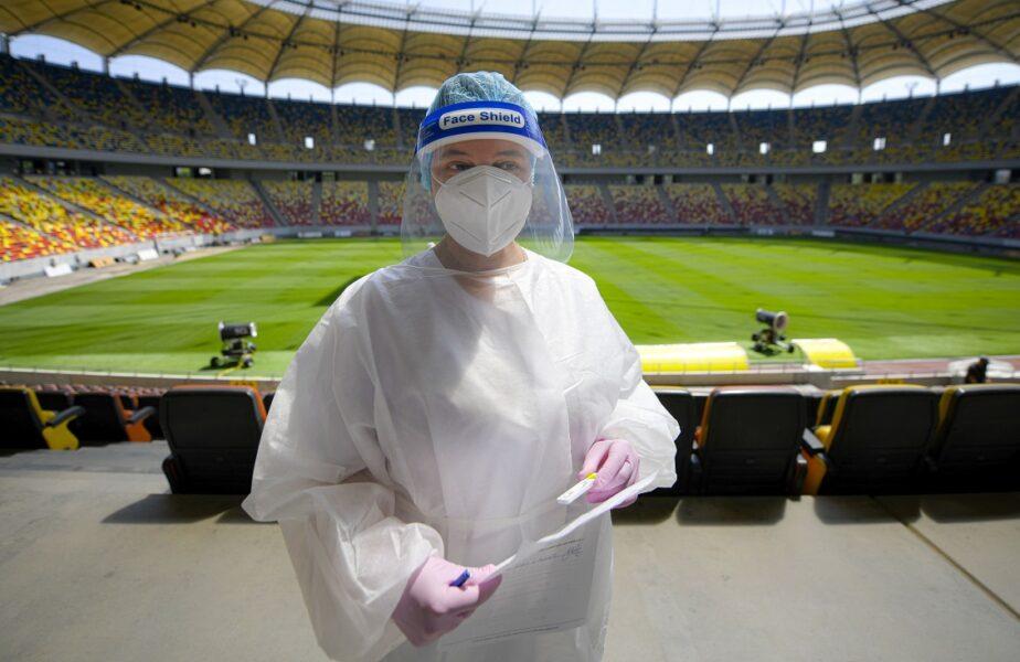 """""""De ce se poate sta în club, dar nu şi în aer liber?"""" Autorităţile din România, arătate cu degetul după deciziile luate în timpul pandemiei"""