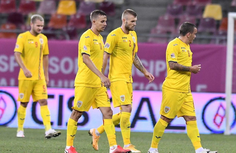 """Piţurcă îşi face praf un fost elev: """"A jucat foarte slab!"""" Atac la jucătorii Craiovei: """"Erau supăraţi şi vorbeau cu patronul echipei"""""""