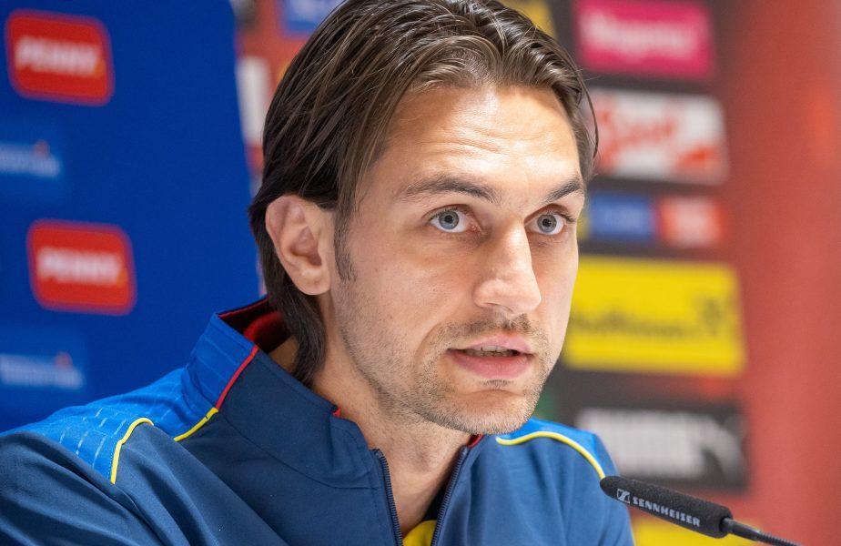 Lovitură pe piaţa transferurilor! Tătăruşanu va semna cu Milan. Anunţul făcut în Italia