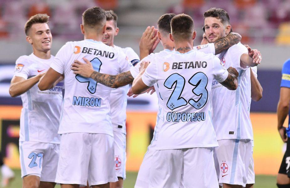 Martinovic a spus totul despre viitorul adversar al celor de la FCSB în Europa League. Cine este Backa Topola