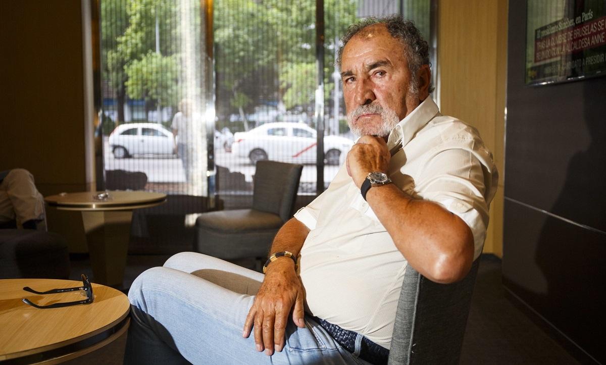 """""""A fost testat pozitiv cu coronavirus și avea doi polițiști la ușă!"""". Ion Țiriac a răbufnit din cauza noilor restricții"""