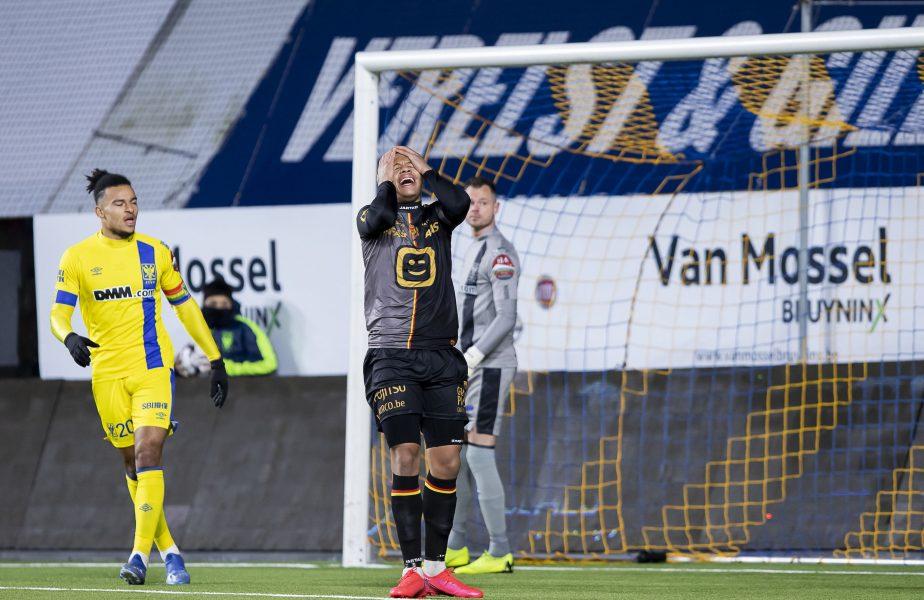 VIDEO | Am avut golul sezonului în Liga 1, avem şi gafa anului, în Belgia. Poate concura lejer la ratarea secolului