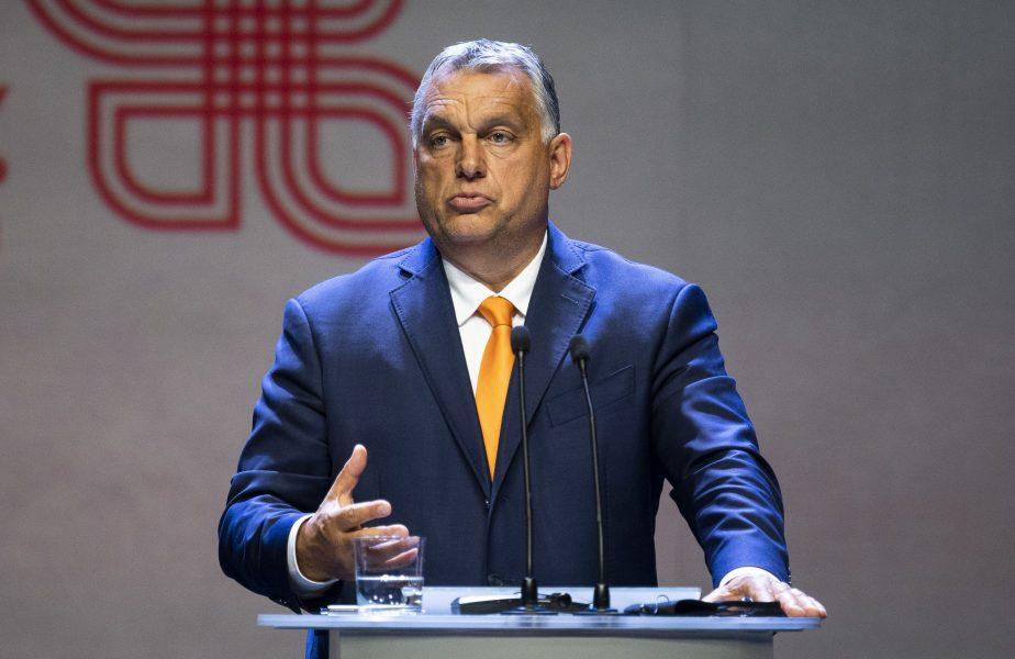 Hagi, ce lovitură! Viktor Orban insistă pentru aducerea românului în Ungaria, acolo unde ar câștiga milioane de euro pe an