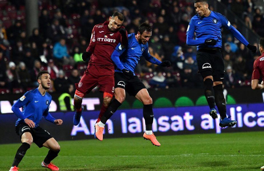 Spaniolii de la Dinamo se luptă cu Becali pentru doi jucători de la Viitorul! Preţul cerut de Hagi