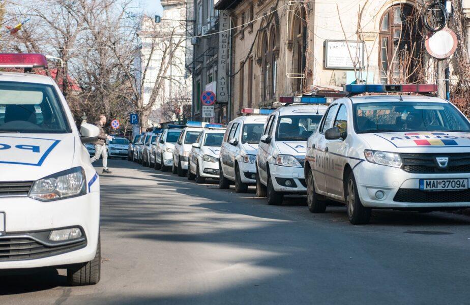 """Un român celebru a ajuns la poliţie după o bătaie în Mamaia! """"Am fugit în scara de bloc"""""""
