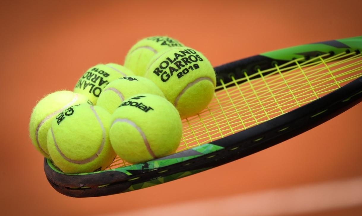 Cum a trecut timpul! Ce jucători din topul tenisului mondial au avut nevoie de wild-card pentru a putea juca la Roland Garros