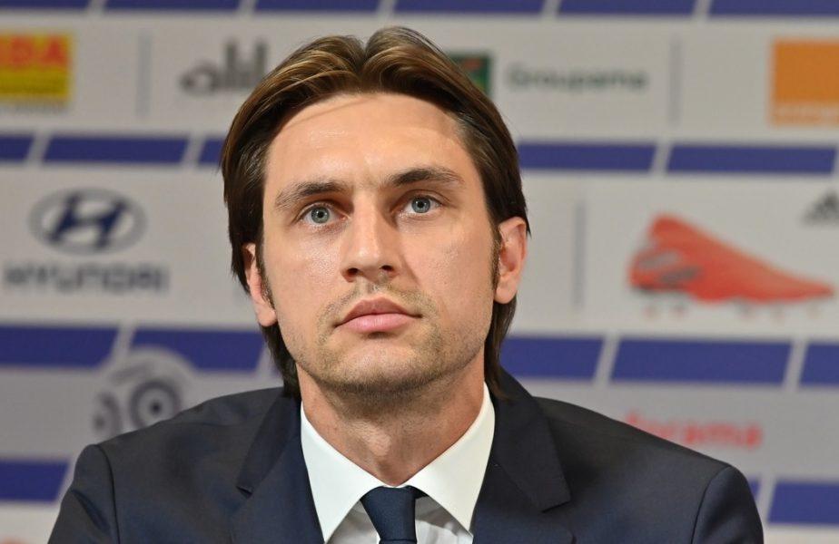"""Tătărușanu rupe inimi în Italia! Poza care le-a înnebunit pe fanele lui AC Milan. """"Cine este?!"""""""