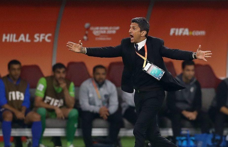 Rezultat incredibil pentru Răzvan Lucescu. Al Hilal are 28 de cazuri de Covid-19 la echipă. Cât s-a terminat meciul din Liga Campionilor Asiei