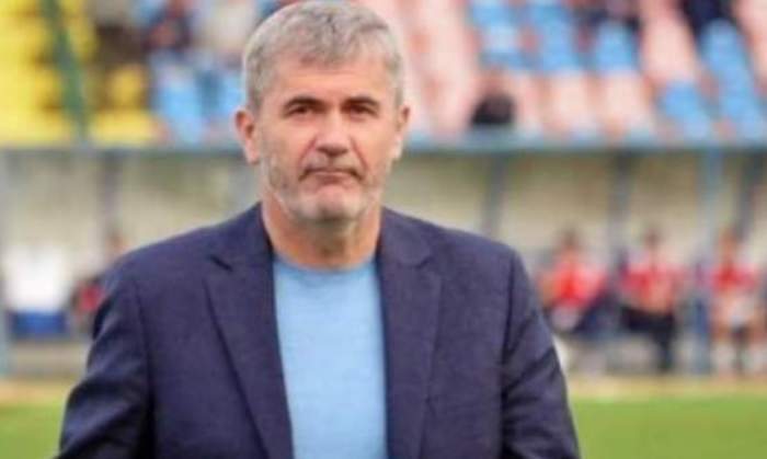 """Valeriu Iftime îşi vinde una dintre """"perle"""" în Turcia! Anunţul făcut de turci"""