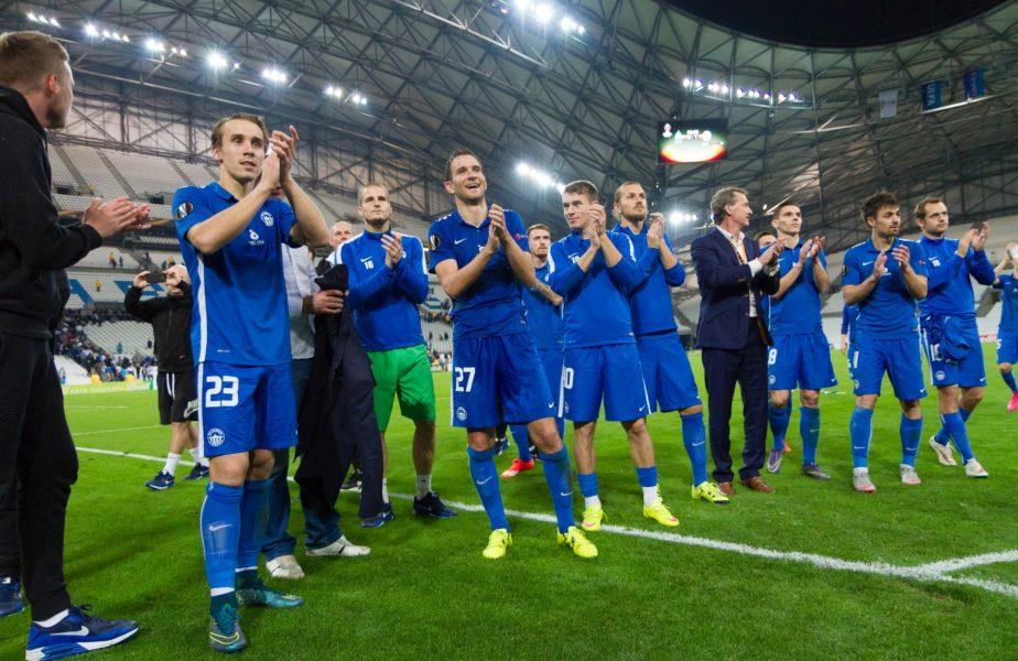 """""""E clar că acum ne-au crescut şansele!"""" Ce a spus antrenorul lui Liberec despre focarul de coronavirus de la FCSB"""