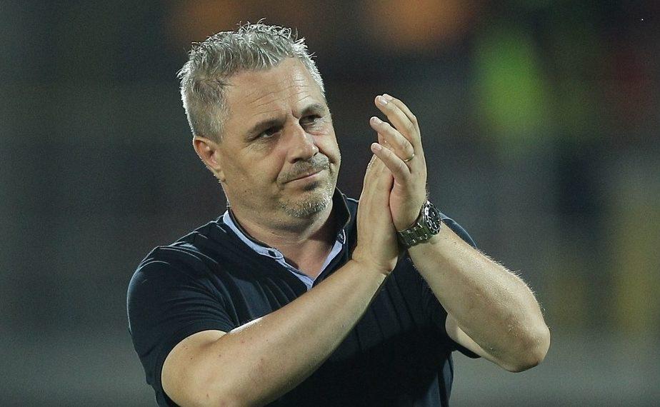 Marius Șumudică, salvat de Maxim în ultima etapă din Turcia! Mijlocașul român a marcat din penalty în minutul 90