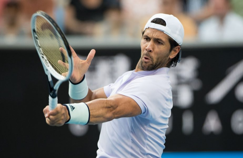 Scandal uriaş la Roland Garros! Fernando Verdasco îi dă în judecată pe organizatori