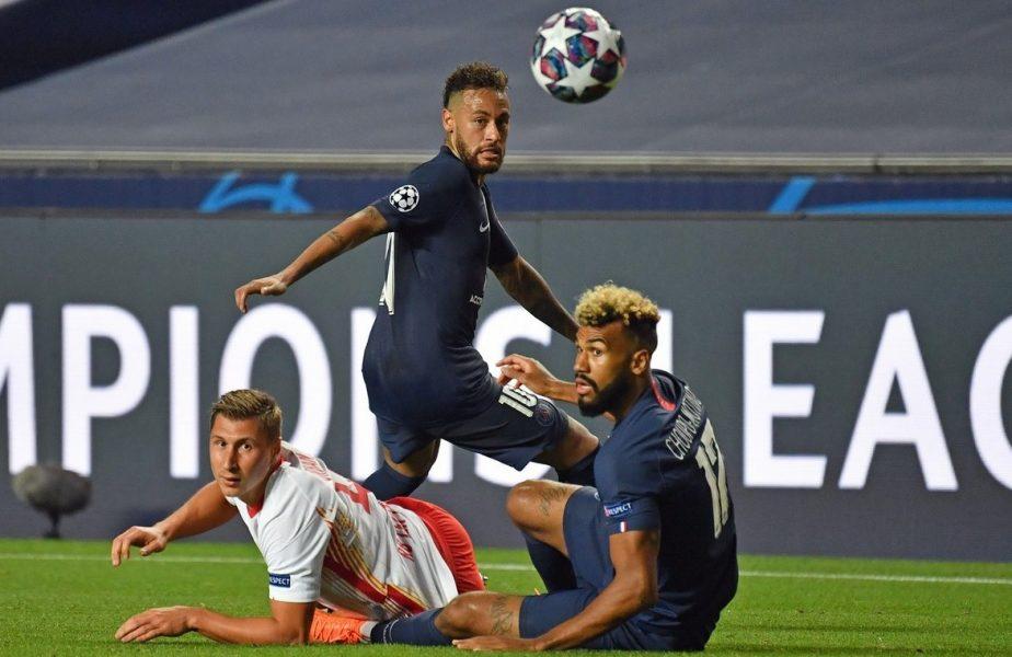 Ce lovitură încearcă Bayern Munchen! Campioana Europei se întărește cu un atacant de la Paris Saint-Germain