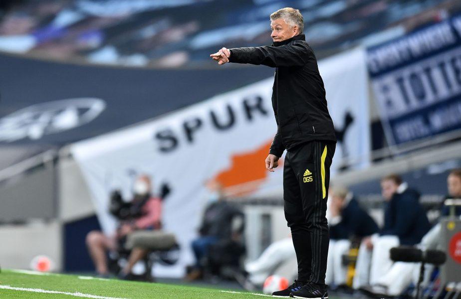 """Mamă, ce omor! Manchester – Tottenham, 1-6! Ilie Dumitrescu i-a """"curentat"""" în 1996!!!"""