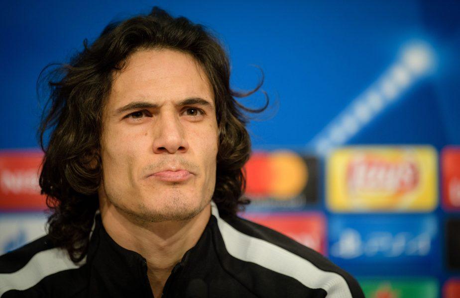 LIVE BLOG Mercato   Juventus l-a luat pe Chiesa, Cavani a semnat cu United. Toate mutările sunt AICI