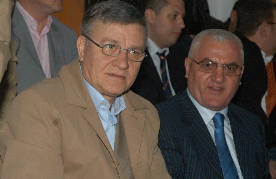 Mircea Sandu, în faţa judecătorilor! Anunţul făcut de DIICOT. Prejudiciu de aproape 4 milioane de lei
