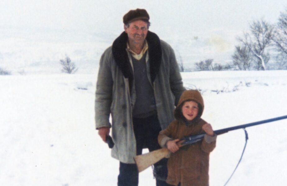 """Pe Luka Modric l-au omorât cu două gloanțe în cap, la 500 de metri de casă. """"Ce om poate face asta unui inocent?"""""""