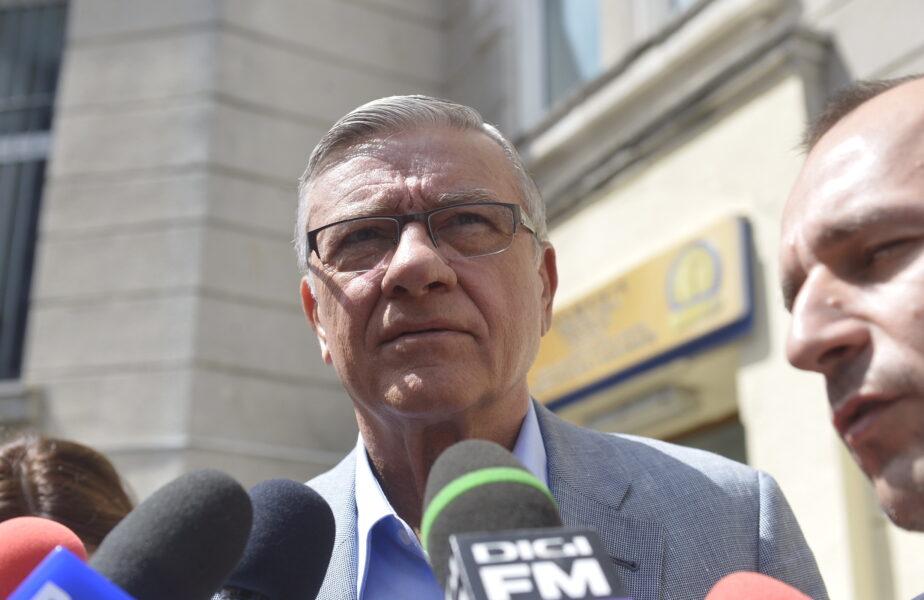 Decizie definitivă în dosarul lui Mircea Sandu! Ce se întâmplă cu fostul șef de la FRF