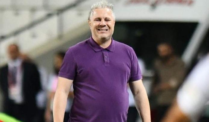 EXCLUSIV | Islanda – România | Fotbalul e de partea noastră! Anunţul făcut de Marius Şumudică, înainte de meciul crucial al tricolorilor