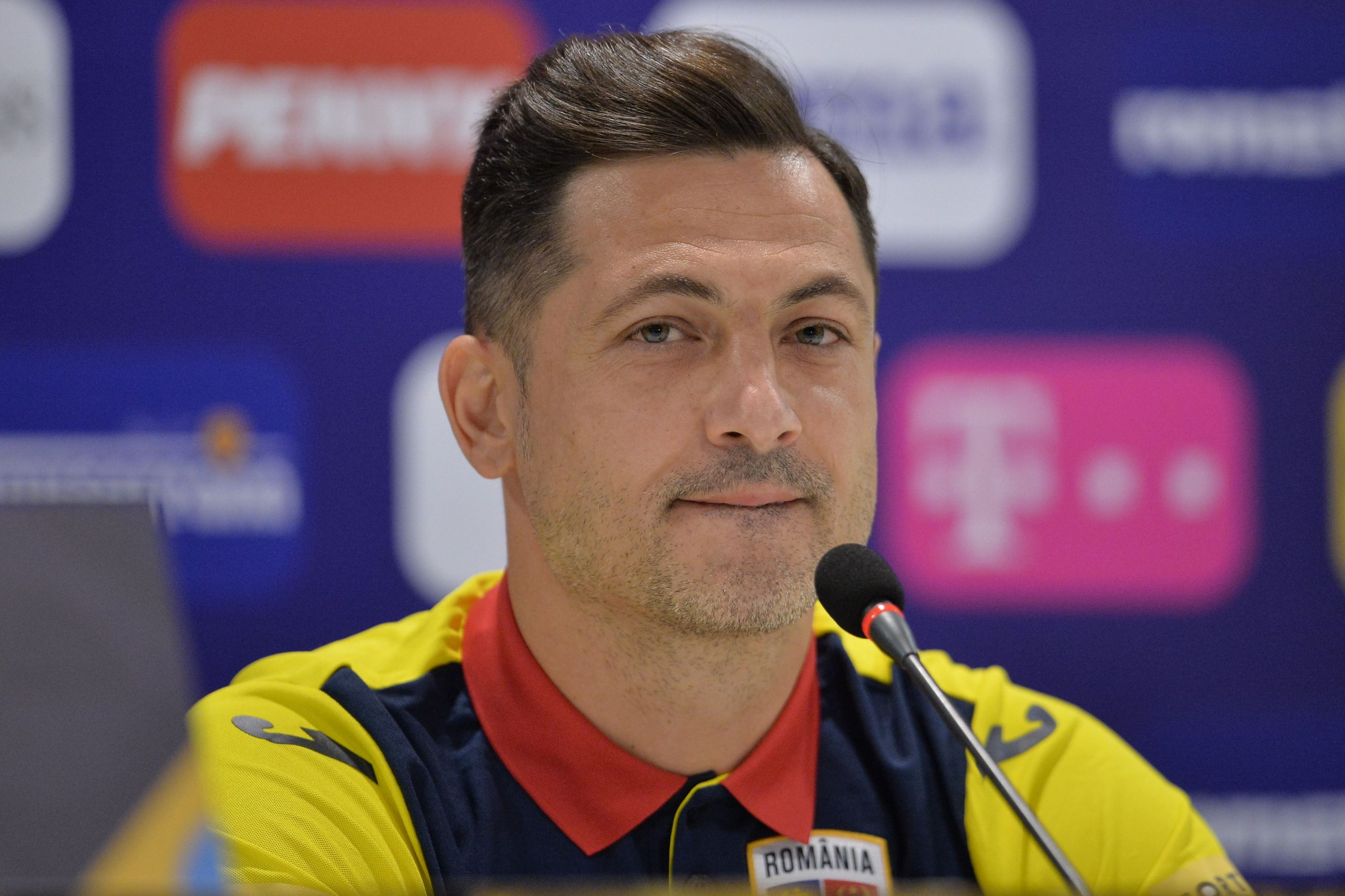 România U23 se pregătește pentru Tokyo