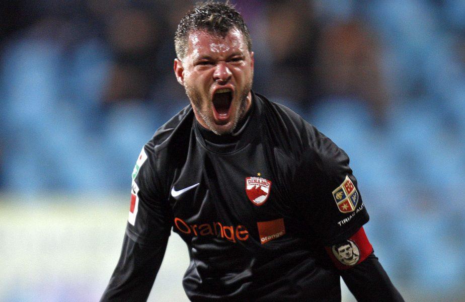 """Marius Niculae sare în apărarea lui Mirel Rădoi: """"Trebuie să-l lași să-și ducă munca până la capăt!"""" Ce crede despre echipa națională"""